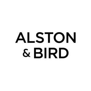 Team Page: Alston & Bird
